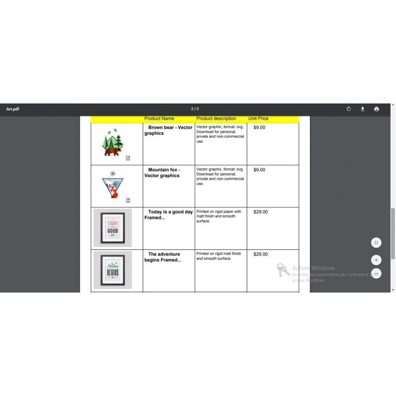 pdf-catalog-for-17.jpg