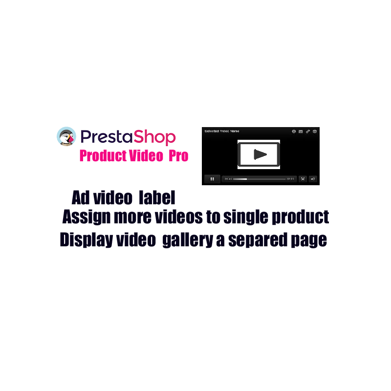 product-video-pro.jpg